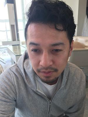 2015326114646.JPG